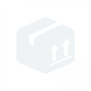 Web Development Service for Ski and golf resorts, (DE)