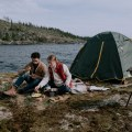 Web Development Service for Campgrounds, (US)