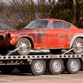 Web Development Service for Towing, (US)
